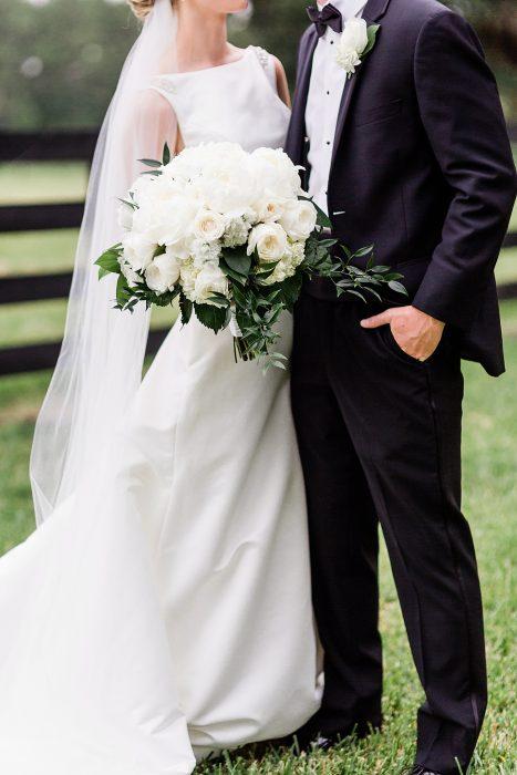 neal-and-mallory-wedding-micanopy-florida-770
