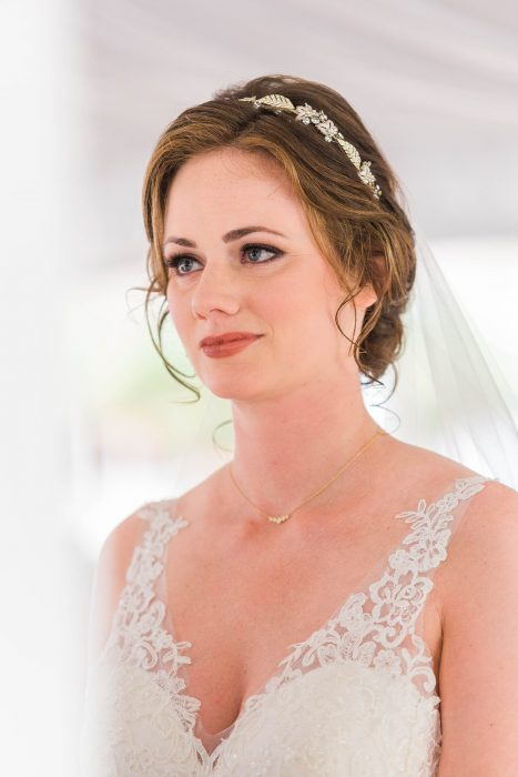 nate-taylor-wedding-the-treasury-st-augustine-fl-_0016