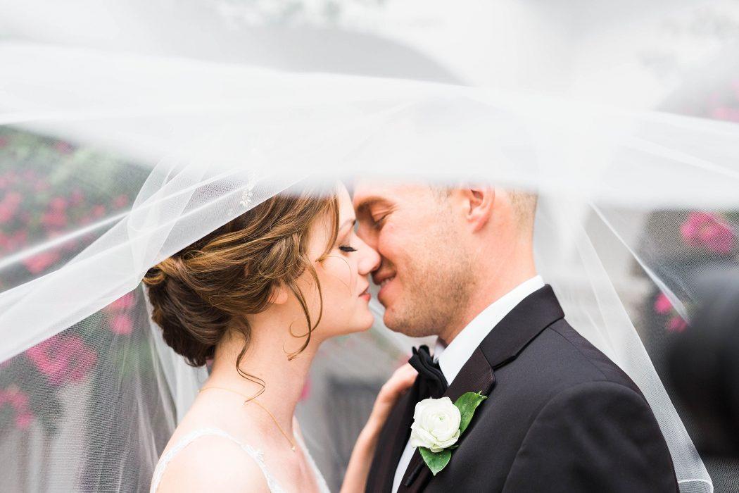 nate-taylor-wedding-the-treasury-st-augustine-fl-_0021