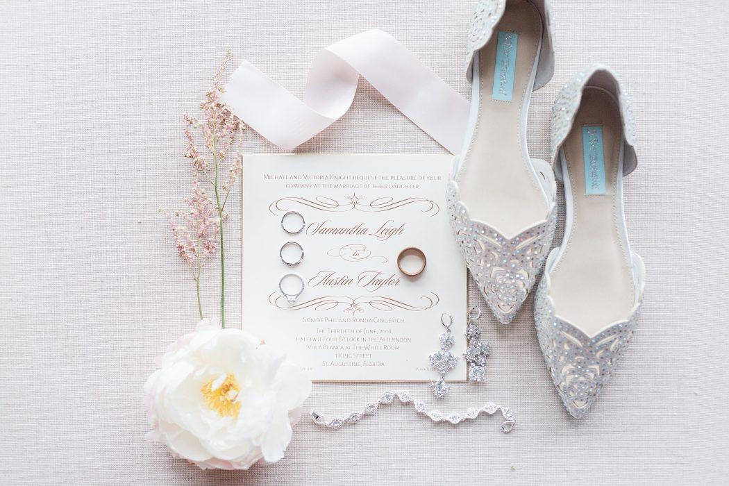 sammy-austin-wedding-white-room-st-augustine-fl_0005