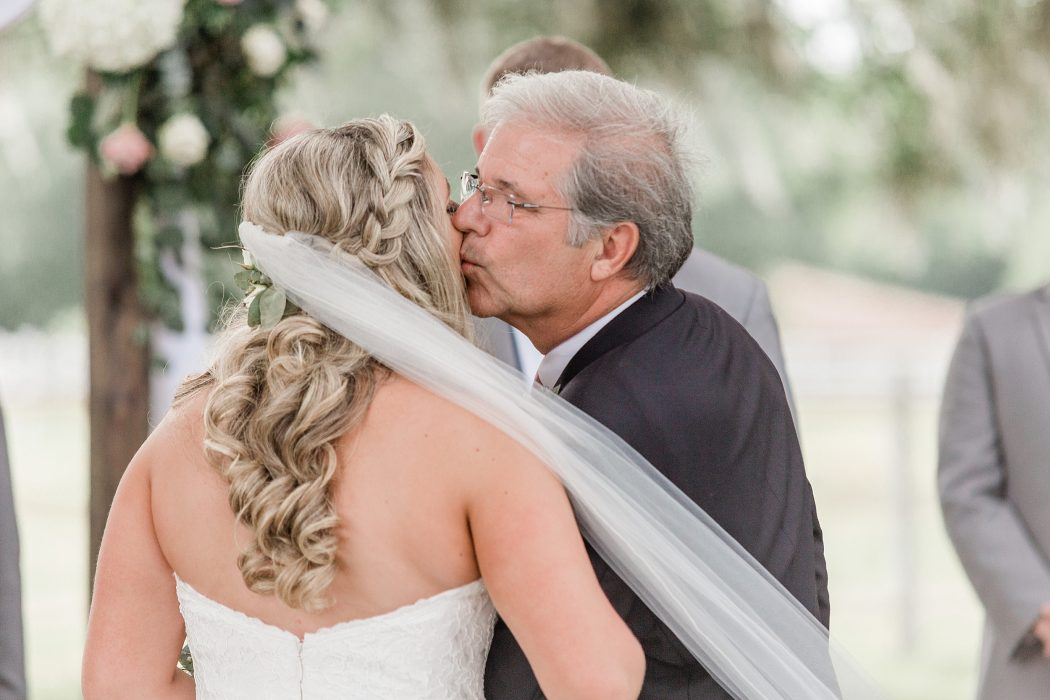 stephen-amanda-wedding-plantation-oaks-jacksonville-fl-_0020