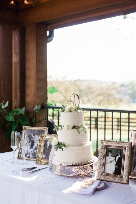 trae-katlin-wedding-arrington-vineyards-nashville-tn-_0075