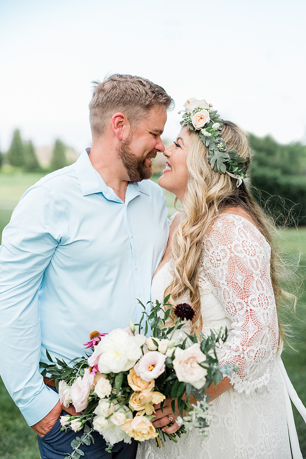 Nashville Wedding, Franklin Wedding, Nashville Wedding Photographer, Tennessee Wedding, Tennessee Wedding Photographer, Tennessee Wedding ideas, Vineyard Wedding, Vineyard Wedding Ideas, backyard wedding, backyard wedding inspiration, boho backyard wedding, casual wedding ideas,