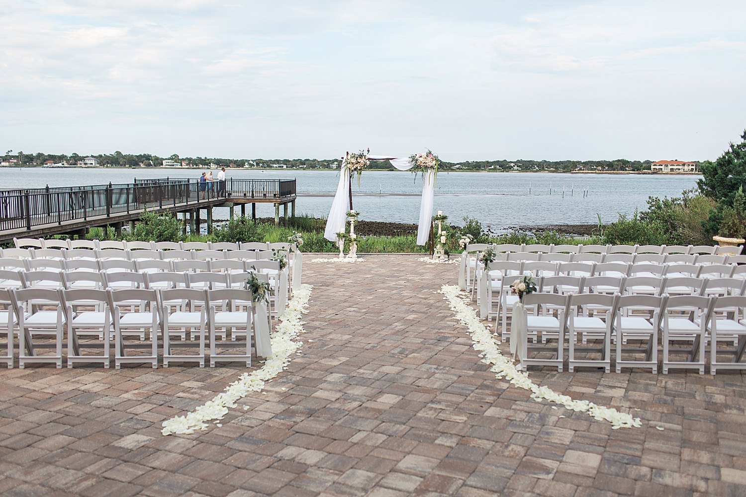 The River House Wedding, River House Wedding, The River House, Jacksonville wedding, Jacksonville wedding photographer, St, Augustine Wedding, St. Augustine Wedding Photographer, St. Augustine Wedding Venue, Florida Wedding, Florida Wedding Photographer, North Florida Wedding Photographer, Florida wedding ideas, Florida wedding inspiration, Florida wedding planning,