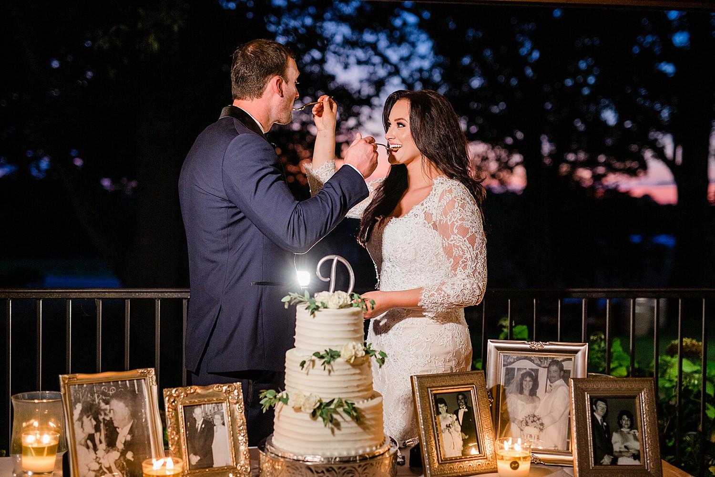 Arrington Vineyards Wedding, Arrington Vineyards, Nashville Wedding, Franklin Wedding, Nashville Wedding Photographer, Tennessee Wedding, Tennessee Wedding Photographer, Tennessee Wedding ideas, Vineyard Wedding, Vineyard Wedding Ideas,
