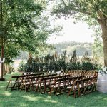 Arrington Vineyards Wedding, Arrington Vineyards, Nashville Wedding, Franklin Wedding, Nashville Wedding Photographer, Tennessee Wedding, Tennessee Wedding Photographer, Tennessee Wedding ideas, Vineyard Wedding, Vineyard Wedding Ideas,