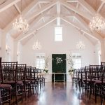The White Room Wedding, White Room Wedding, The White Room, Jacksonville wedding, Jacksonville wedding photographer, St, Augustine Wedding, St. Augustine Wedding Photographer, St. Augustine Wedding Venue, Villa blanca wedding, villa balanca white room, Florida Wedding, Florida Wedding Photographer, North Florida Wedding Photographer, Florida wedding ideas, Florida wedding inspiration, Florida wedding planning,